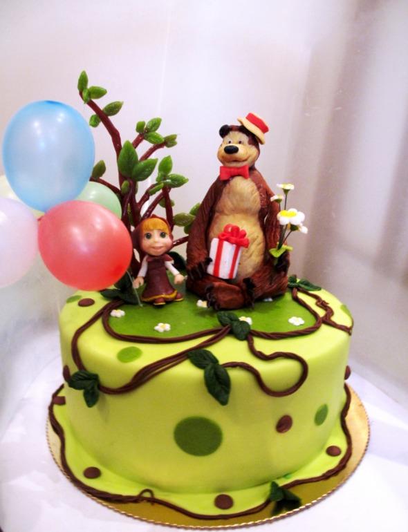 Этажерка под торт свадебный фото 8