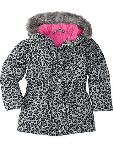 где купить зимнюю детскую одежду для мальчика эльмаш екатеринбург