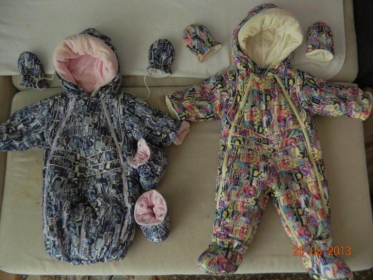 Платья и сарафаны для беременных купить по выгодной цене