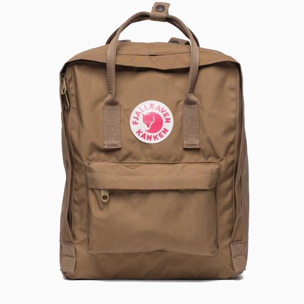 Рюкзаки с лисой недорогие рюкзаки для первоклашек