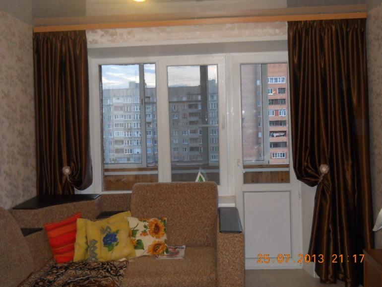 Шторы для зала фото ульяновск