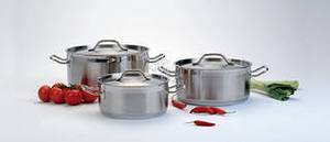 ДЕВУШКИ интересует посуда популярной фирмы B*E*R*G*HO*FF