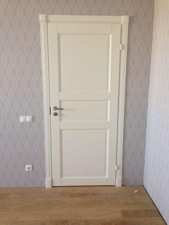 белые межкомнатные двери запись пользователя викторинка