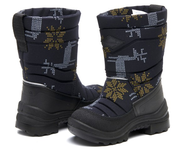 Обувь Kuoma