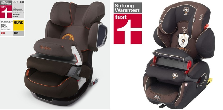 guardianfix 3 oder cybex pallas m fix