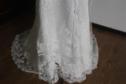 Свадебные Платья Тао Бао Отзывы