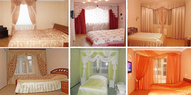 Дизайн спальни фото 14 кв метров