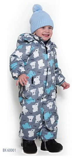 детская одежда оптом комсомольск