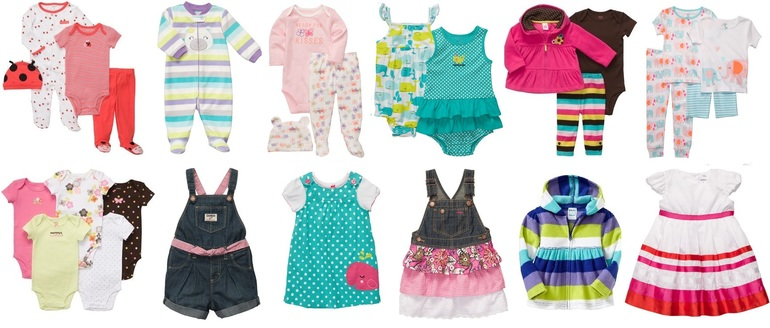 Одежда Из Америки Сайты