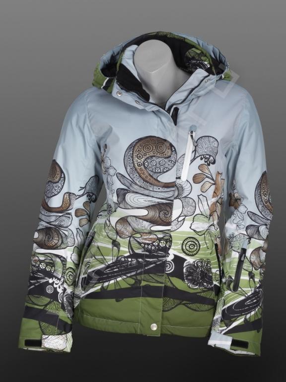 Девочки, помогите ряд собрать. Горнолыжная куртка 2300+орг%. И другие костюмы.