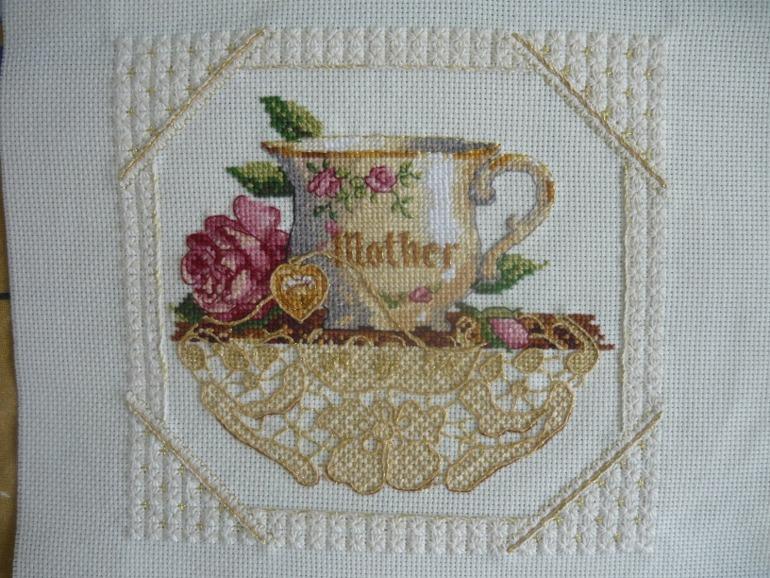 Что подарить тёте на юбилей