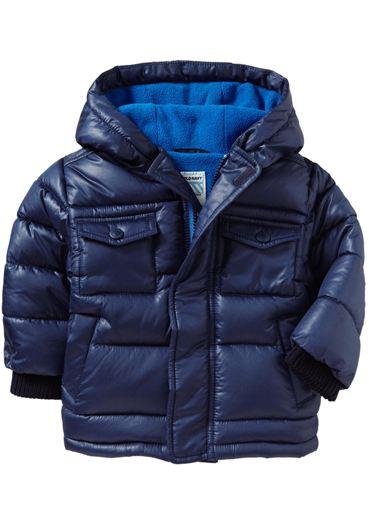 Размер детской одежды 3т 2