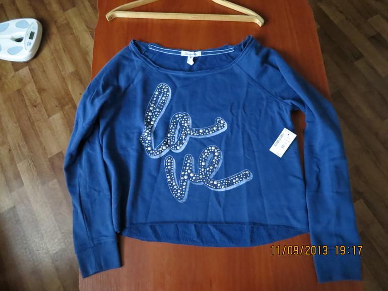 Пристрой одежды (кофт) на фигуристых девушек! 48-50 размер.