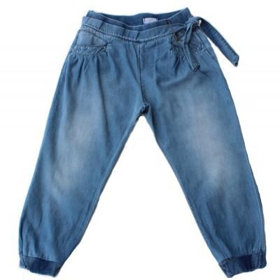 Итальянские брюки доставка