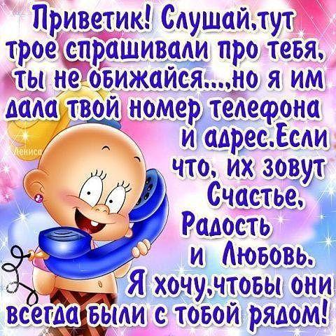 0c08c5769146001e8281eedeb663371d.jpg