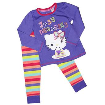 Детская Одежда Оптом Реплики Брендов