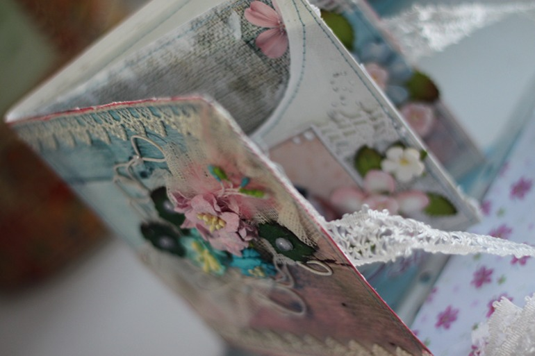 Подарочки своими руками для подруг фото 565