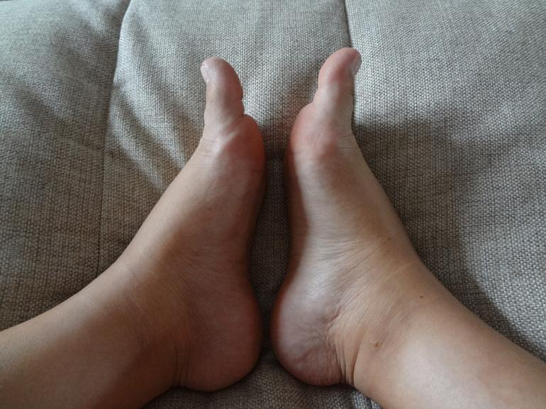 Проскурякова юлия беременна снова 24
