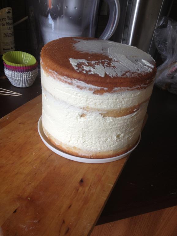 Подставка для торта  фото 185