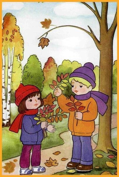 знакомства в майкопе для детей