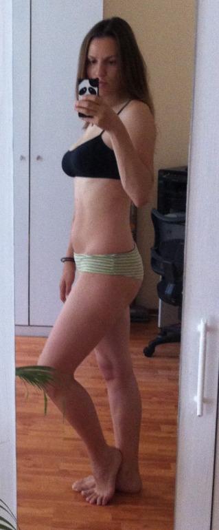 Занимаясь спортом 3 раза в неделю за сколько можно похудеть