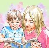 Развитие и обучение детей от трех до шести лет