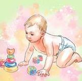 Все о развивающих игрушках, пособиях и книгах (обзоры, рекомендации,хвастики, ссылки)
