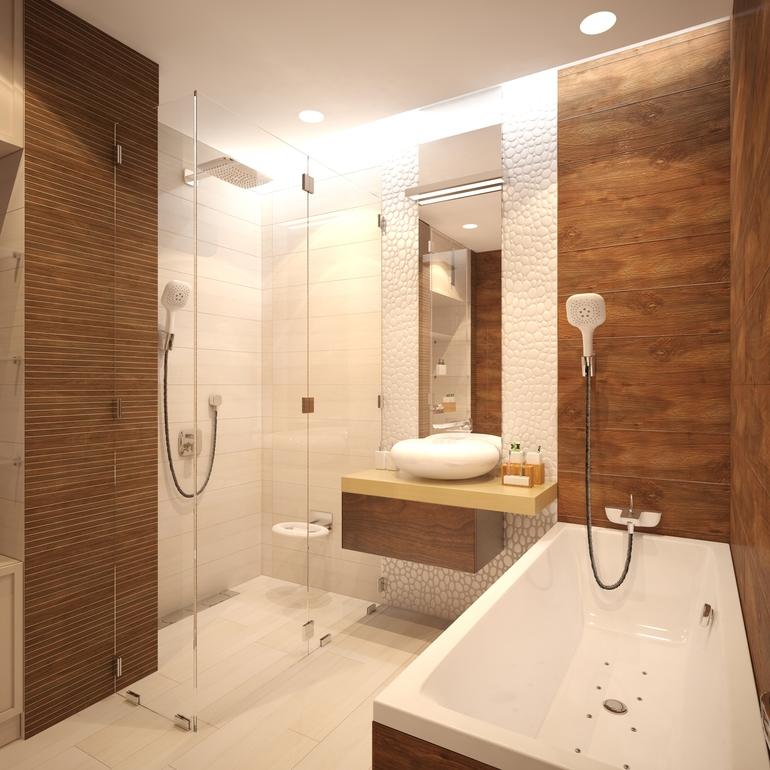 дизайн туалетного столика в спальне фото