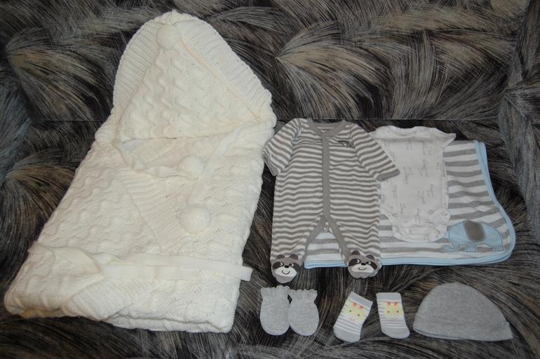 Белые юбки в цветок фото