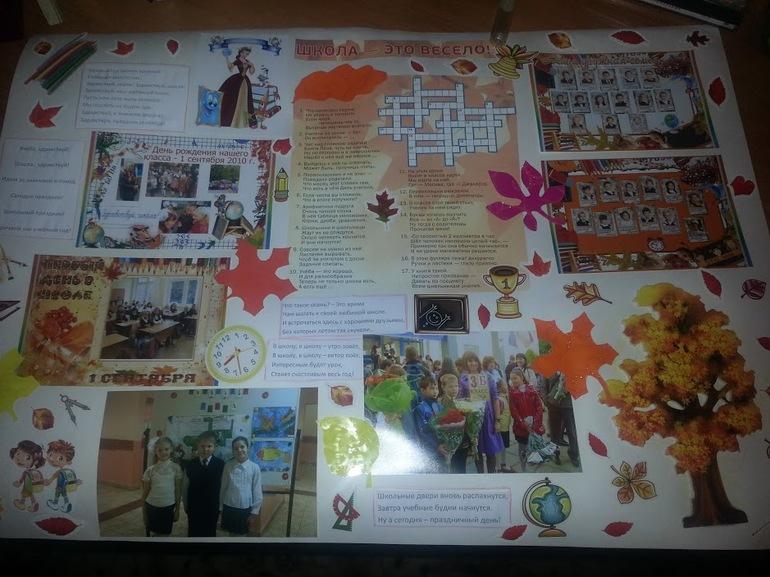 плакат лучшие годы жизни фото Севастополе прошли дни