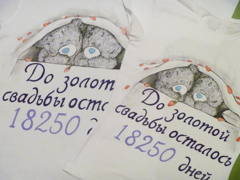 Открытка на годовщину свадьбПечь для парилки своими