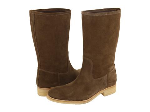 Пристрой новой обуви из США на 39-40 размер