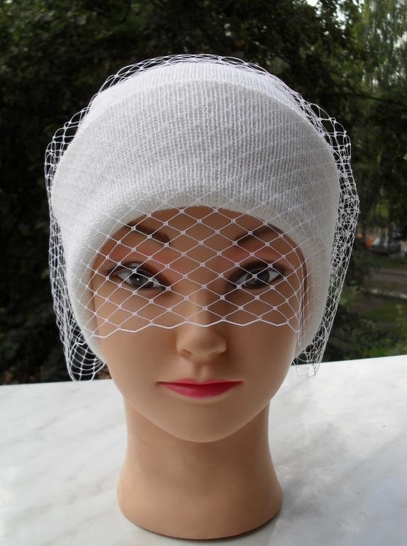 Идей на тему мужской фартук в pinterest 1000 шитье