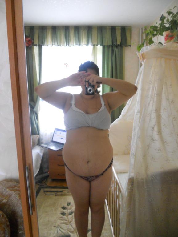 как похудеть при грудном вскармливании без вреда
