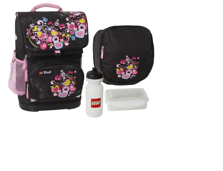 Школьные рюкзаки от лего школьные рюкзаки для подростков дешево