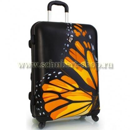 Чемоданы редмонд сп чемоданы samsonite цена