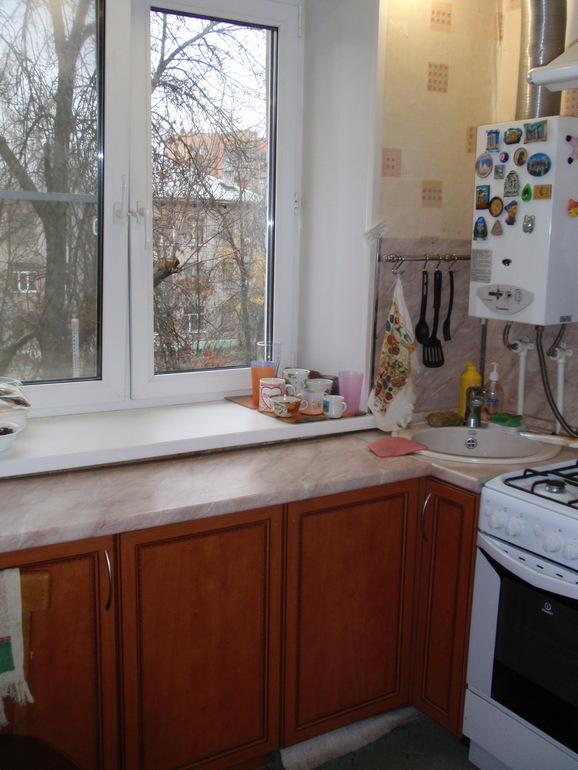 Кухня 5м - запись пользователя k@teha (katena2412) в сообщес.