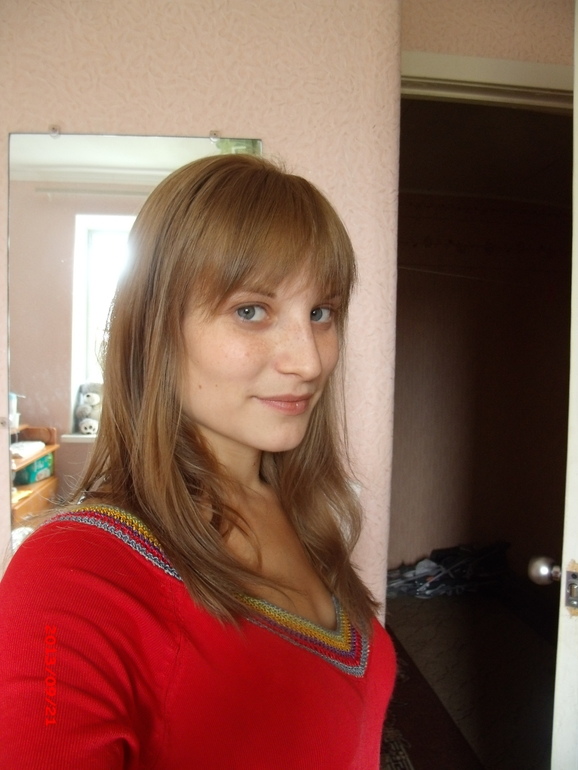краска для волос лореаль экселанс 8.1 фото