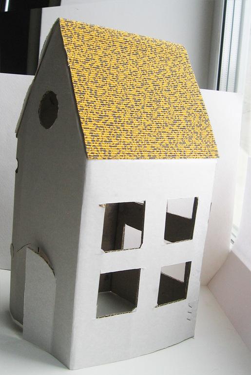 Уход и содержание щенка хаски в домашних условиях