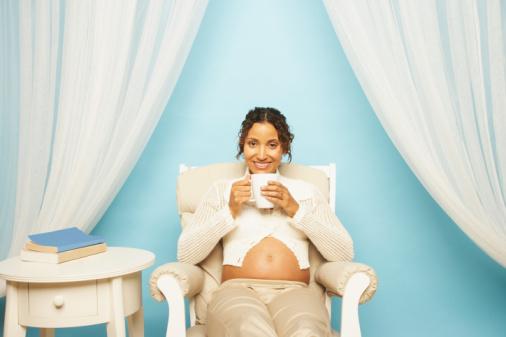 почему нельзя пить черный чай при похудении