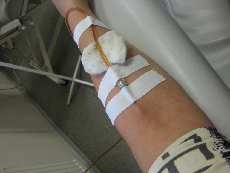 Рнпц онкологии и медицинской радиологии в боровлянах врачи