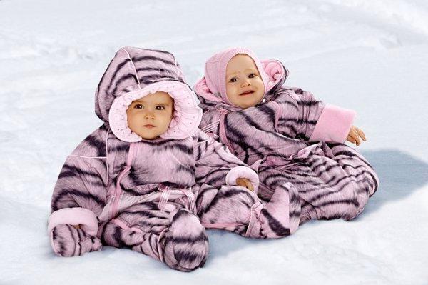 платья для беременных на зиму каталог