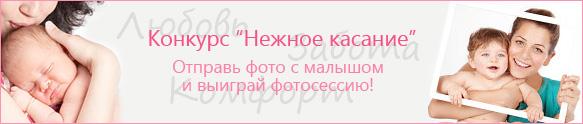 2f7154ef3873539b1d177bd262076fa6.jpg