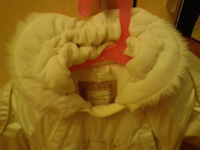 брючные комбинезоны с корсетом фото