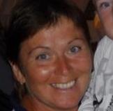 Ольга (Kerry)