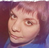 http://062013.imgbb.ru/navatar/9/95890/b1014dd0cfa8fd2f40184e74158dfecc.jpg