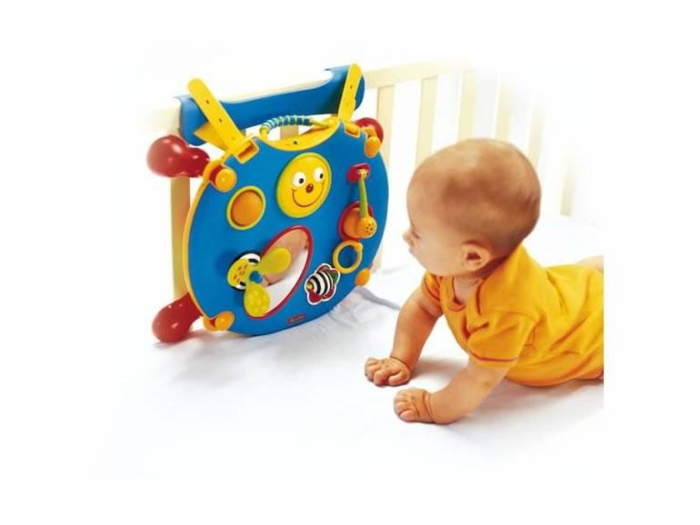 зависимости пропорционального какие развивающие игрушки нужны ребенку в 8 месяцев для детей