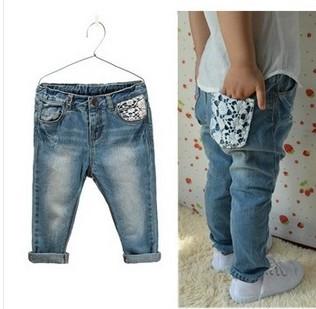 Фабричный китай – детская одежда, вещи из китая детская одежда из
