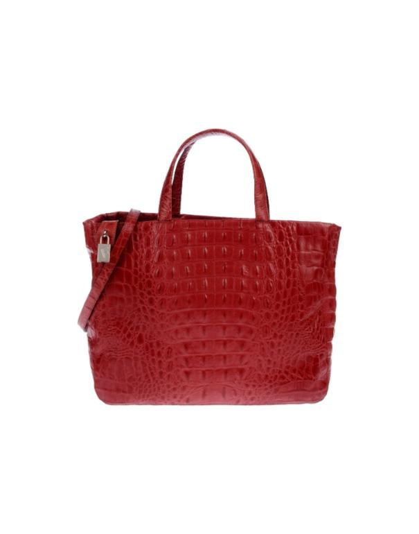 Женские кожанные сумки furla