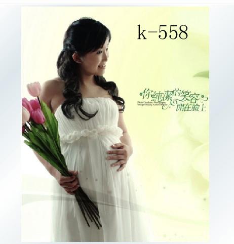 Свадебные Платья Для Беременных В Магнитогорске